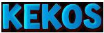 Escuela Infantil Kekos